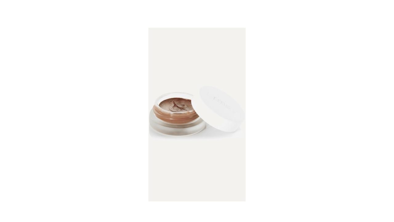 Este Black Friday 2019 puedes hacerte con estos productos cosméticos en descuento